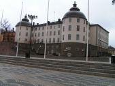 stockholm1-042