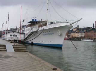 stockholm1-043
