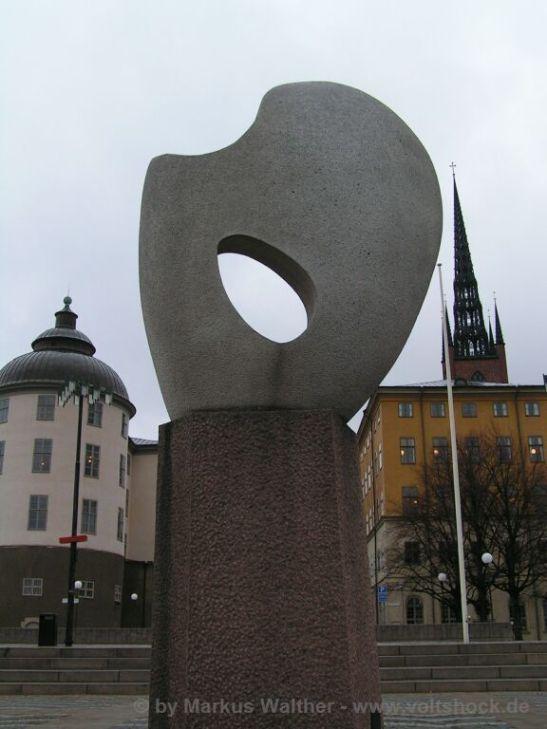 stockholm1-045