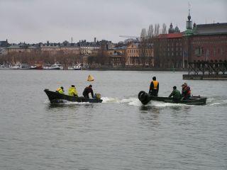stockholm1-047