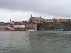 stockholm1-049