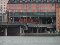 stockholm1-050