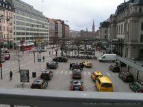 stockholm1-055