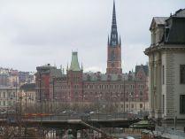 stockholm1-056
