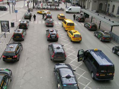 stockholm1-057