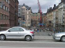 stockholm1-058
