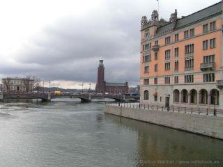 stockholm1-077