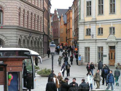 stockholm1-084