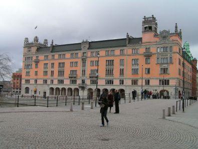stockholm1-085