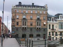 stockholm1-086