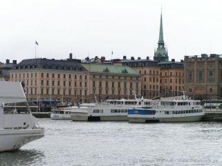 stockholm1-101