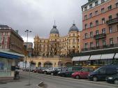 stockholm1-104
