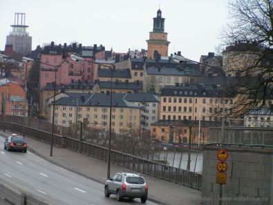stockholm1-108