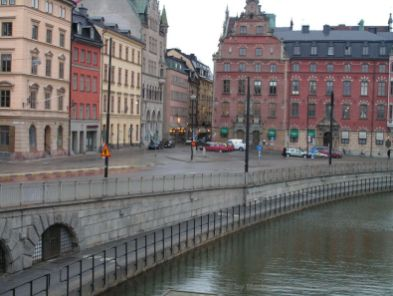 stockholm1-109