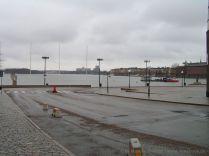stockholm1-111
