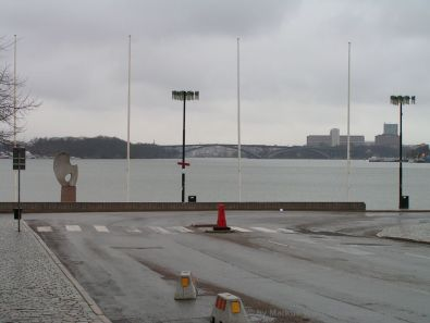 stockholm1-112