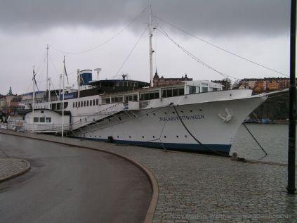 stockholm1-115