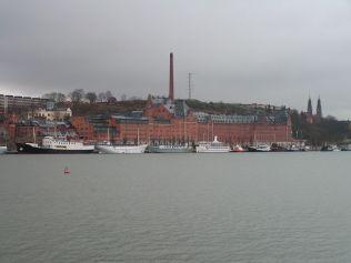 stockholm1-116