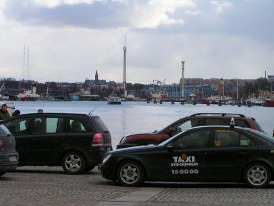 stockholm1-123