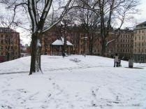 stockholm1-146