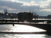 stockholm1-154