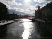 stockholm1-156