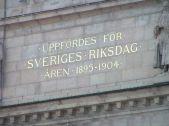 stockholm1-158