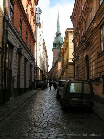 stockholm1-159