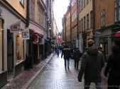 stockholm1-161