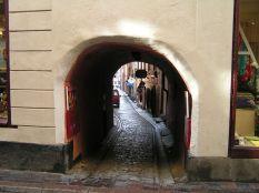 stockholm1-170