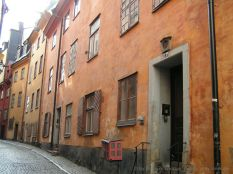 stockholm1-173