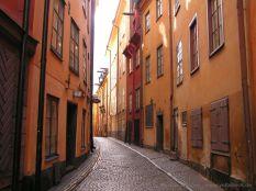 stockholm1-174