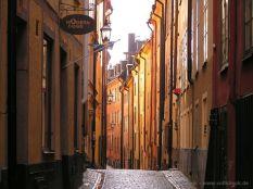 stockholm1-175