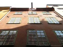 stockholm1-179