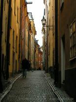 stockholm1-182