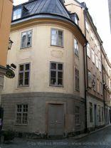 stockholm1-185