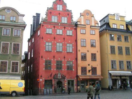 stockholm1-188