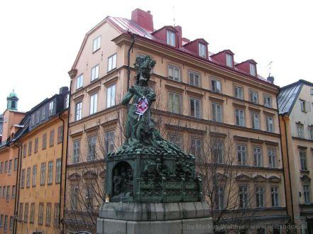 stockholm1-194