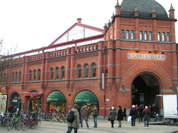 stockholm1-204
