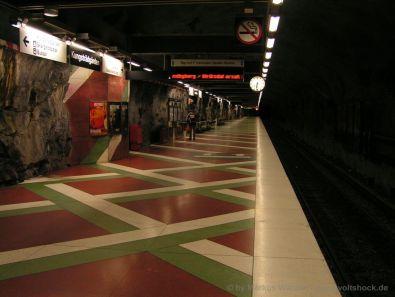 stockholm1-233