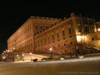 stockholm1-244