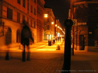 stockholm1-248