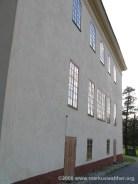 5drottningholm-057