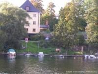 5drottningholm-063
