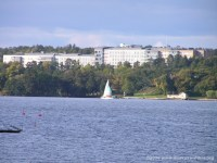 5drottningholm-066