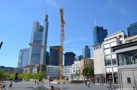 frankfurt_2012-07