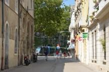 montpellier_2012-004
