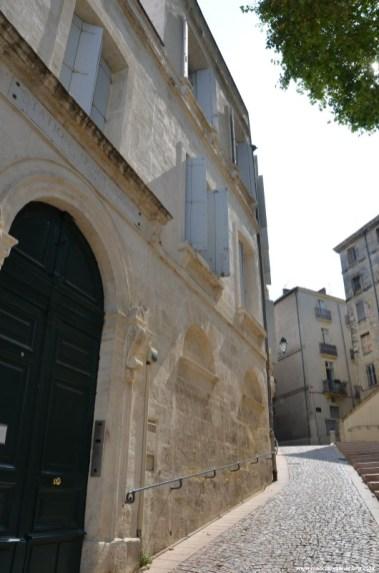 montpellier_2012-016