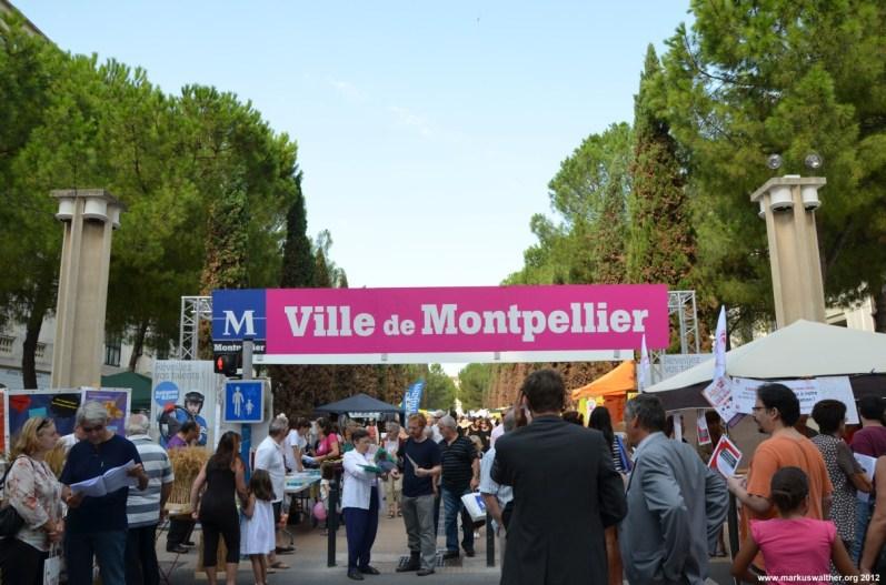 montpellier_2012-040