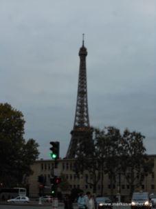 paris-067